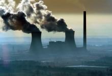 виды загрязнений