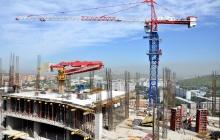 строхование  строительства